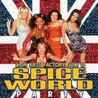 SPICE WORLD PARTY