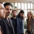 Local Natives (USA)