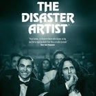 THE DISASTER ARTIST (M)