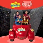 The Wiggles - 1pm @ Drive-In Entertainment Australia