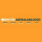 Defected Australia