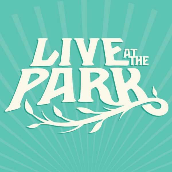 Live at the Park
