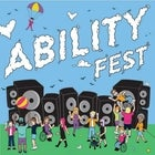 Ability Fest 2020