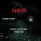 INNAXIS + Special Guests @ Transit