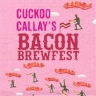 Bacon Brewfest