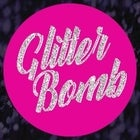 GLITTER BOMB COMEDY WITH CHARITY WERK!