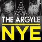 NYE at The Argyle