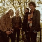 DUNGEN W/ SPECIAL GUESTS THE LAURELS