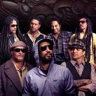 "KATCHAFIRE ""Down With You Australian Tour"""