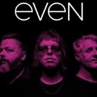 Even 'Satin Returns' Album Tour