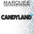 Candyland at Marquee Sydney