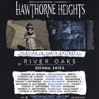 HAWTHORNE HEIGHTS SYD 18+