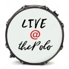Live@thePolo