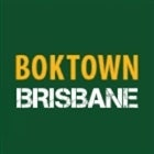 Boktown Brisbane - 27 July 2019