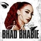 BHAD BHABIE (USA) - Alcohol Free / Mixed Age Show