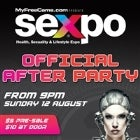 Sexpo Official After...