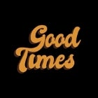 Good Times: The Good Friday Episode