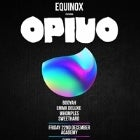Academy presents Equinox Ft Opiuo