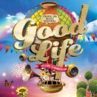 Good Life Festival - Melbourne