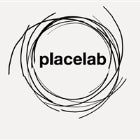 PLACE LAB™ - CREATING A SENSE OF PLACE FOR MIGRANT COMMUNITIES