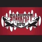 Sharkfest Music Festival 2019