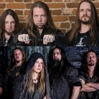 VENUE CHANGE -  TYR & ARKONA now @ The Back Room