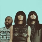 KHRUANGBIN Nice To Meet...