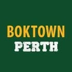Boktown Perth - World Cup Final