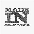 Made In Melbourne: Dream Teams
