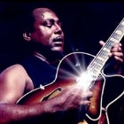 The music of George Benson