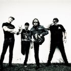 Screaming Jets - 'Gotcha Covered' Tour