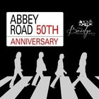 Abbey Road 50th Anniversary Tribute Show