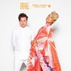 Sneaky Sound System / The Beery / Central Coast