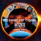 The Knights of Cydonia - MUSE Tribute