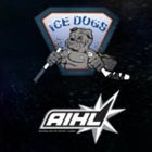 Matt Clark Bombers Fundraising Night - Sydney Ice Dogs vs. Adelaide Adrenaline - Sat 6 Aug