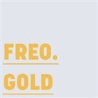Freo.Gold ft. The Fling, Big Boss Man, Lee Sappho, The Chevelles + more