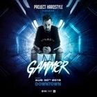 PROJECT HARDSTYLE FT: GAMMER