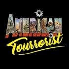 AMERICAN TOURRORIST: Melbourne Launch Party