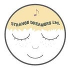 Strange Dreamers Takeover w/ Neko Pink // Mimi The Desert Pearl // Friday Park // Kim's Laundry