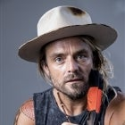 Xavier Rudd | supported by Tay Oskee - 2nd Show