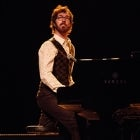 Ben Folds *SOLD OUT SHOW*