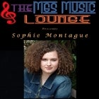 Sophie Montague in Concert