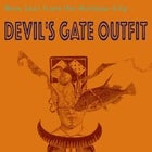 Devil's Gate Outfit