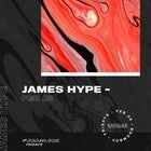 Boombox Fridays - James Hype