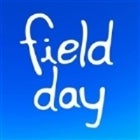 FIELD DAY 2019- TIX STILL AVAILABLE FROM FIELD DAY WEBSITE
