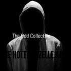 Odd Collective Alt, Eye on You & KG Mongrell