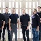 SPECTRUM NOW FESTIVAL: Calexico and Augie March
