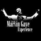 THE MARVIN GAYE EXPERIENCE