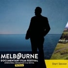 MDFF: Short Documentary Session 1