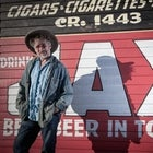 Jon Cleary & The Absolute Monster Gentlemen (USA) - Dyna-mite World Tour